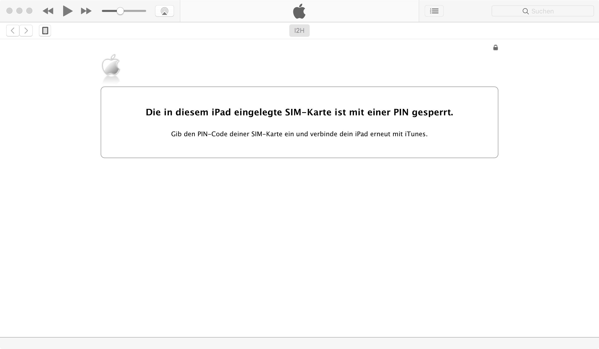 Sim Karte Entsperren Ipad.Aktivierung Fehlgeschlagen Apple Community