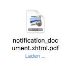 Vom Benutzer hochgeladene Datei