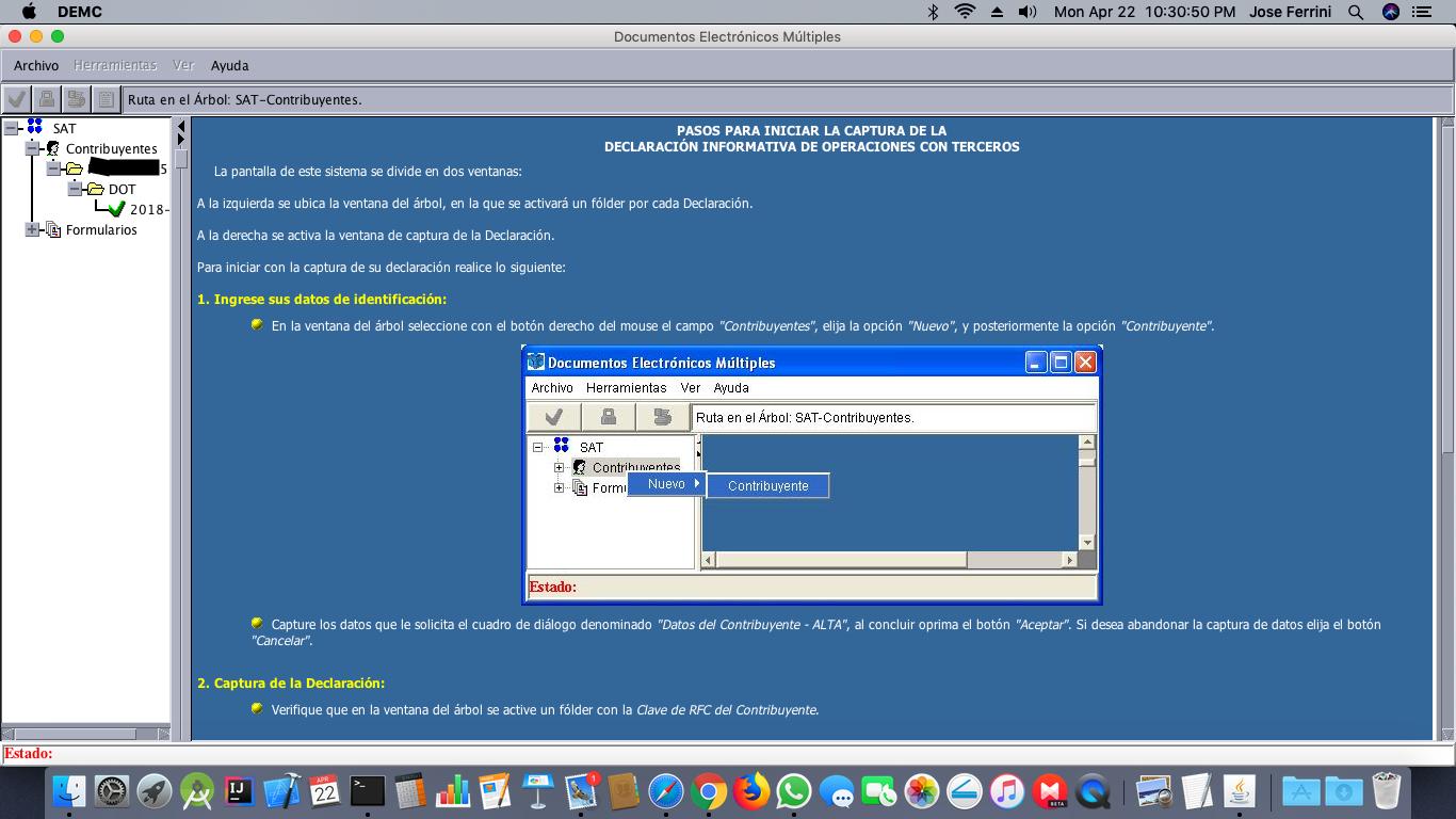Diot En Mac Comunidad De Apple
